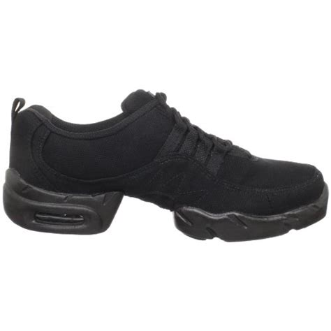 bloch sneakers sale bloch s canvas boost sneaker sneaker black 8 5