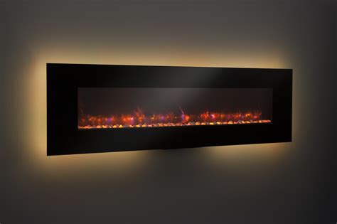 in the wall electric fireplace outdoor news official outdoor living