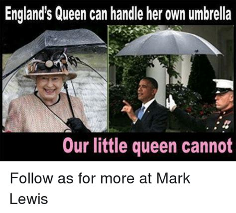 England Memes - funny england and queen memes of 2016 on sizzle