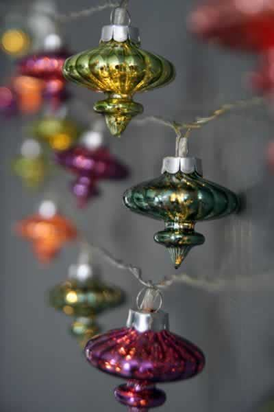 decorative lighting string replacement bulbs 1000 images about bohemian on trees