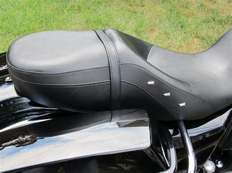 Harley Davidson 0086 2011 road king harley davidson forums