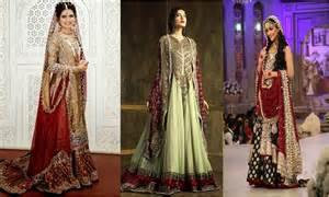 dress design images wear dresses gown frock design bridal suit