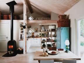 Selby Interiors Interiors Swedish Cottage