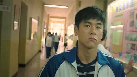 trailer phim trailer phim 苟i盻 蘯 nh n艫m th 225 ng v盻冓 v 227 trailer 2