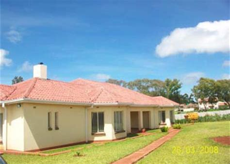 houses to buy in harare houses to buy in harare 28 images image gallery harare