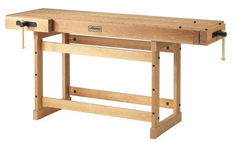 woodworking bench for sale woodworking work bench for sale classifieds