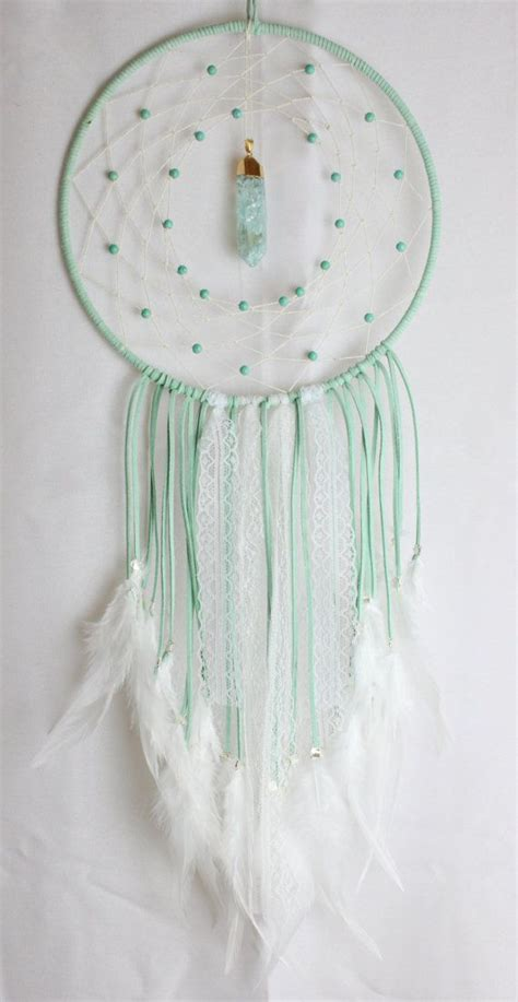 dreamcatcher instructions dream catcher weaving instructions