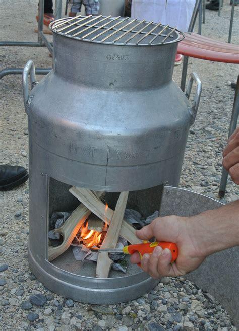 feuerschale feuer machen feuer machen basteln feuer machen feuer