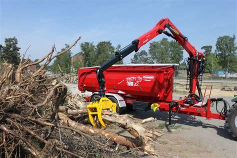 Kran Cebok kre kipper nutzfahrzeuge aus lette im m 252 nsterland