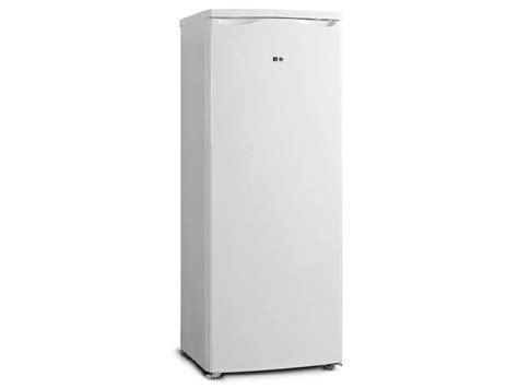 refrigerateur 1 porte pas cher