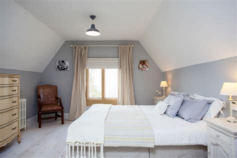 country bedroom paint colors houzz victorian school house country bedroom east midlands by chris snook