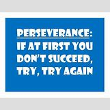 Perseverance Sports Quotes | 1600 x 1236 jpeg 158kB