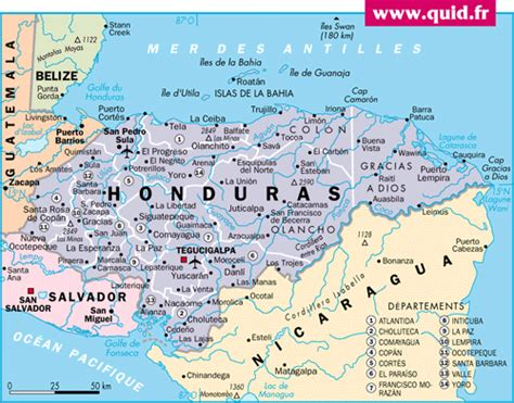honduras on a world map pin map of honduras on