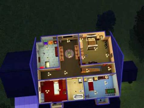 family guy house floor plan family guy griffins house floor plan house plans