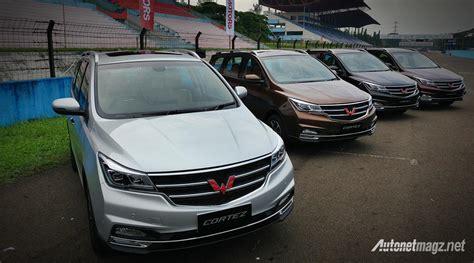 Resmi Indonesia harga resmi wuling cortez indonesia 2018
