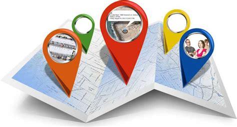 mobile locate mobile number location trace karne ke 10 best android apps