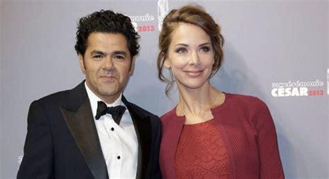 couples de stars les plus mal assortis des couples ces couples de stars mal assortis magazine f 233 minin vie