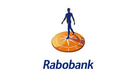 bank rabobank rabobank welcomes international students eindhoven news