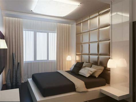 parete da letto da letto moderna 24 idee di arredamento
