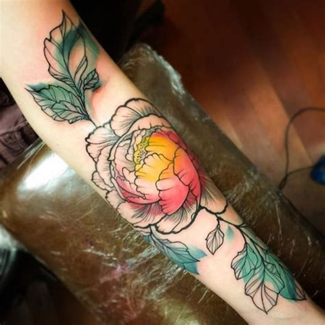 watercolor tattoo tecnica 289 best images about tattoos on buddhists