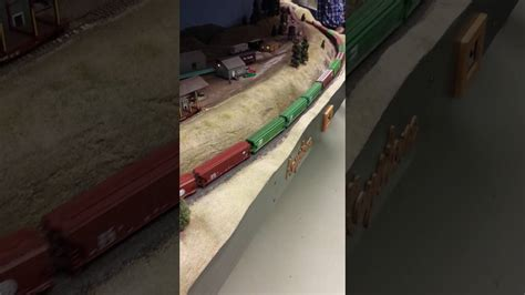 new youtube layout october 2015 river city modelers layout october 2015 clip 8 youtube