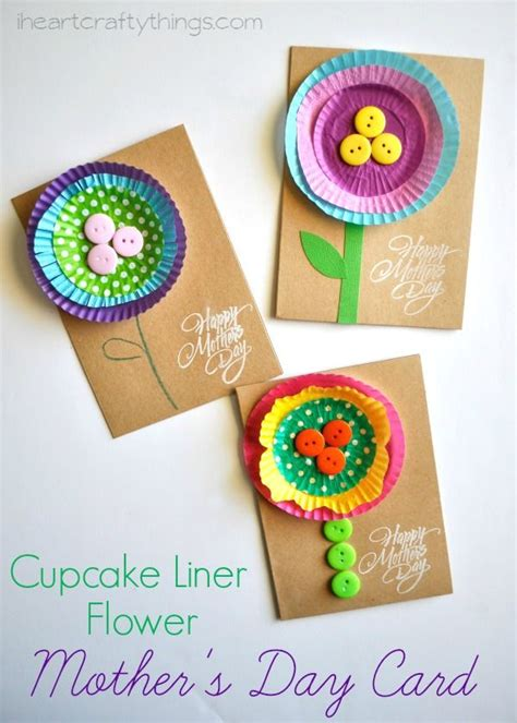 s ideas 17 best ideas about mothers day crafts on