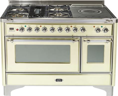 wolf 30 quot dual fuel 48 gas cooktops 48 quot wolf gas rangetop eclectic cooktops by sub zero kitchenaid 36 quot 5 burner