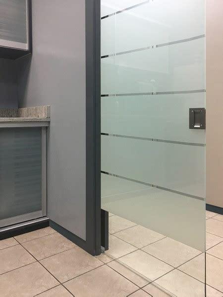 Pocket Shower Door Pocket Shower Door Blue Rock Construction Building Work Photos Frameless Shower Doors