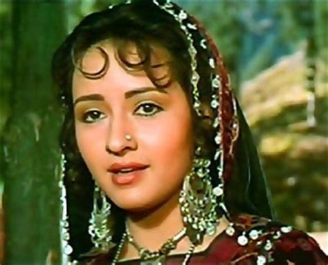 zeba bakhtiar biography in hindi asia s greatest actors of all time rediff com movies