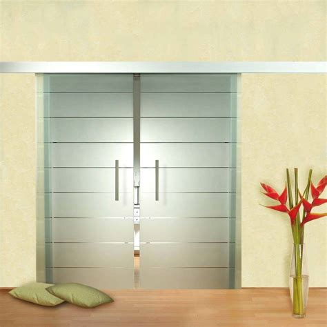 Sliding Glass Doors by Keyed Sliding Glass Door Handle Glass Eye