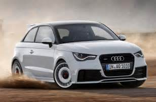 Parts Audi Audi A1 Quattro Photos 9 On Better Parts Ltd
