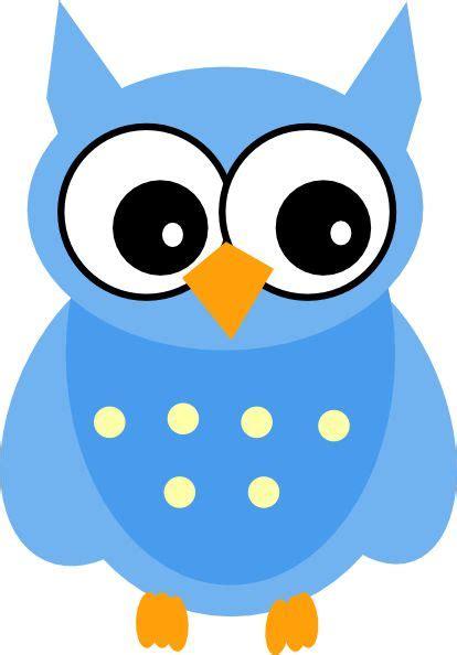 Cute Owl Cartoon Clipart Best   cute cartoon owls clipart best