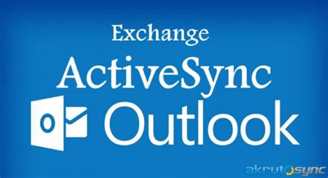 Calendar Not Syncing With Iphone 12 Fixes To Make Iphone Sync With Exchange Server Akrutosync