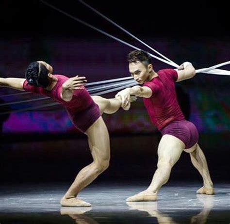 Gamis Nafa nafa at 8th asean para singapore opening ceremony
