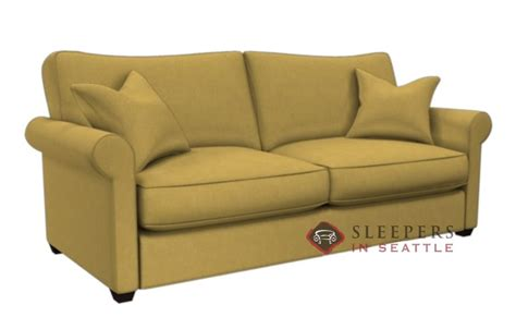 sleeper sofa deals sleeper sofa deals amazing sofa deals that don t skimp