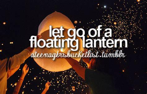 sky lantern quotes lantern quotes quotesgram