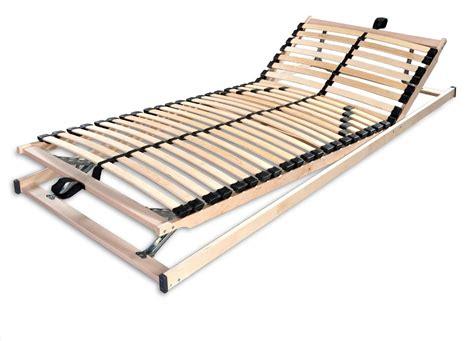 futonbett mit matratze und lattenrost 120x200 100 futonbett 120x200 mit lattenrost und matratze 28