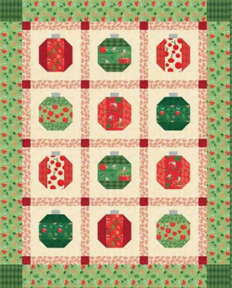 24 Blocks Quilting by 5 Free Quilt Patterns From 24 Blocks Quilts