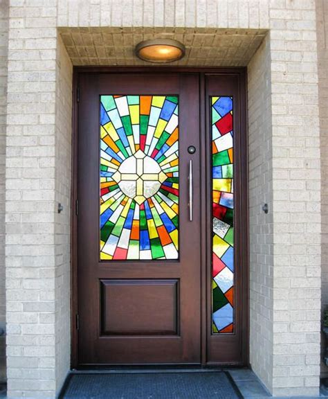 glass entry doors for churches 18 best images about church doors on door