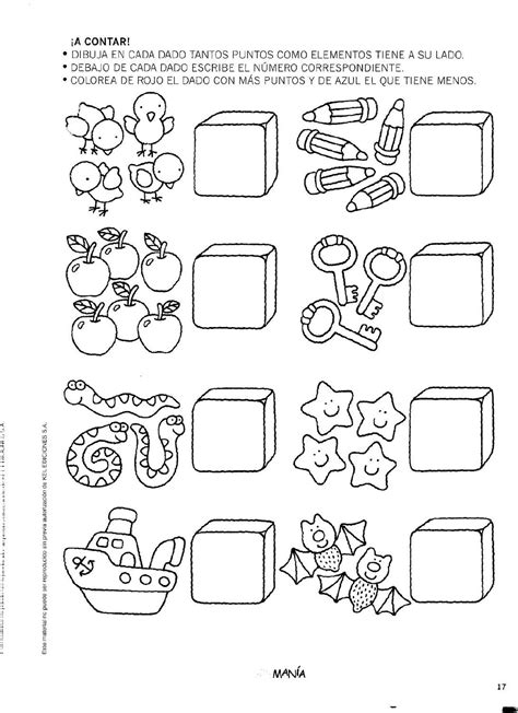 imagenes matematicas en preescolar 456 man 237 a los n 250 meros del 0 al 30 educacion primaria