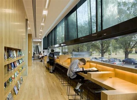 home interior design colleges 05 melbourne grammar school library interior design flickr