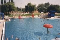 bergheim schwimmbad schwimmbad quadrath gartenm 246 bel 2017