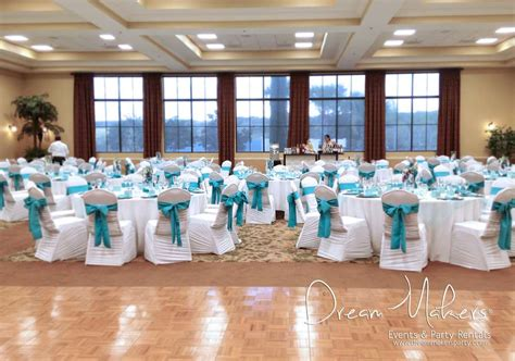 turquoise and silver decorations christmas decore