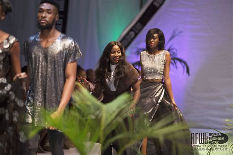 house of fab bella house of fab nigeria accra fashion week s h17 accra fashion week ghana s