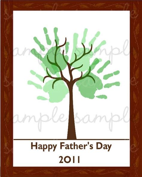 family tree crafts for 53 best family tree ideas images on
