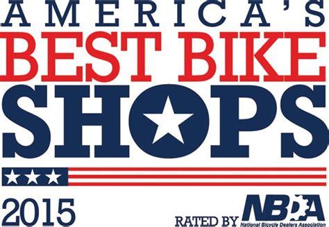 american best shopping site americas best bike shop 2015 trek bike store usa