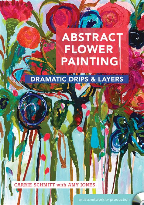 acrylic painting dvds learn to creatively express yourself through painting