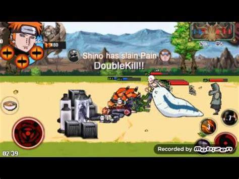 download game naruto senki mod itachi adventure full download review game android naruto shippuden senki