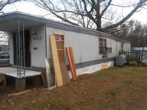 cheap trailer homes adserps 30 acorn west cheap trailer home mobile home louisa