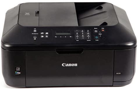 reset almohadillas mp230 resetear los niveles de tinta en impresoras canon pixma